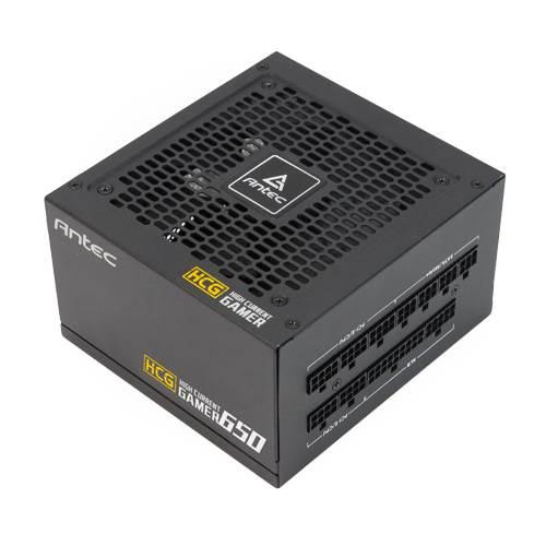 hcg 650w 2 500x500 1