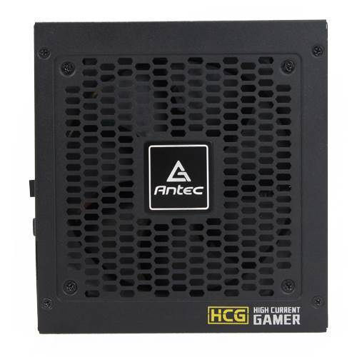 hcg 650w 4 500x500 1
