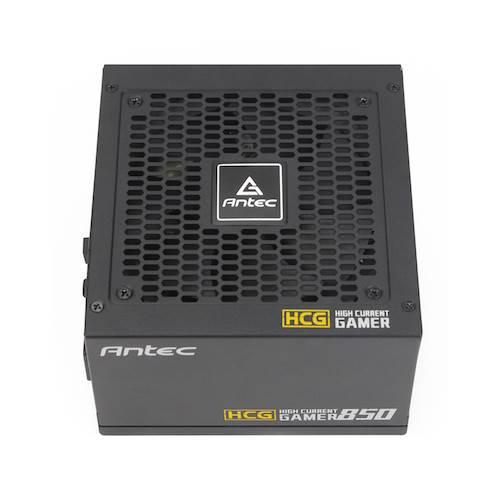 hcg gold850 3 500x500 1