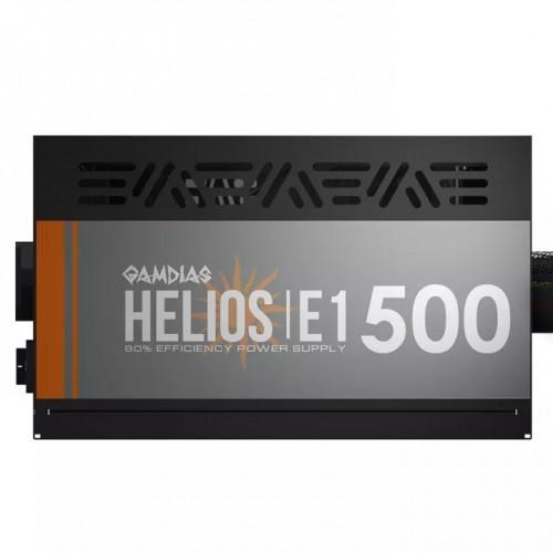 helios e1 500x500 1