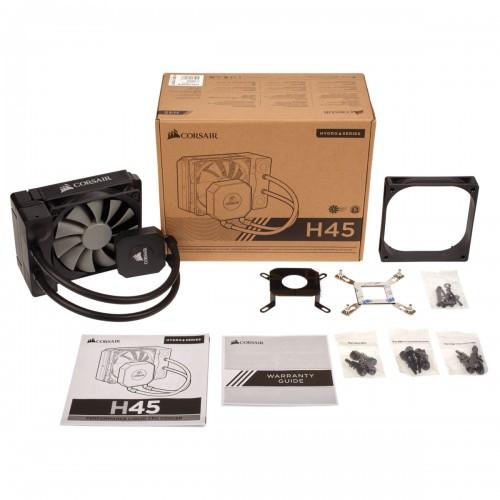 hydro h45 2 500x500 1