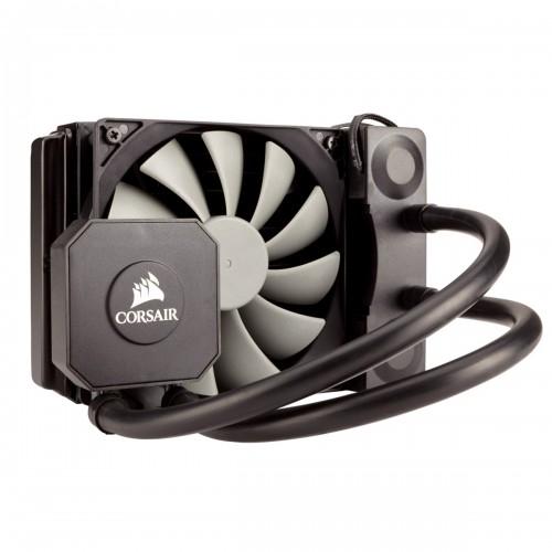 hydro h45 500x500 1