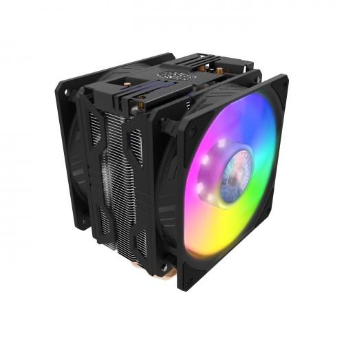 hyper 212 argb 1 500x500 1