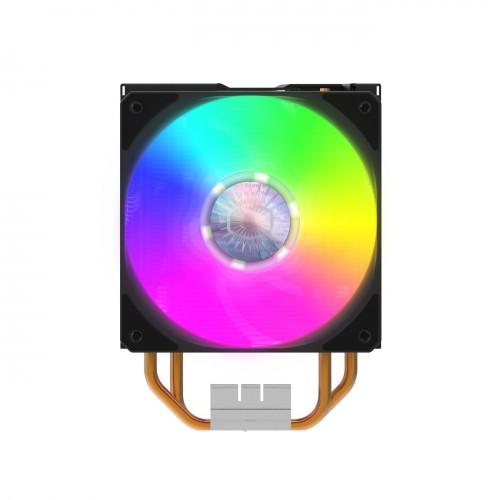 hyper 212 argb 500x500 1