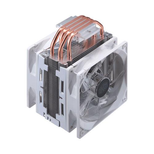 hyper 212 led turbo 6 500x500 1