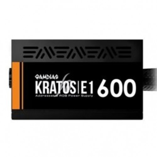 kratos e1 600w 2 500x500 1