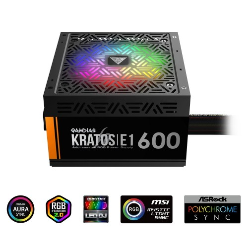 kratos e1 600w 3 500x500 1