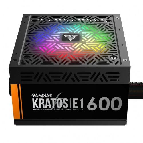 kratos e1 600w 500x500 1