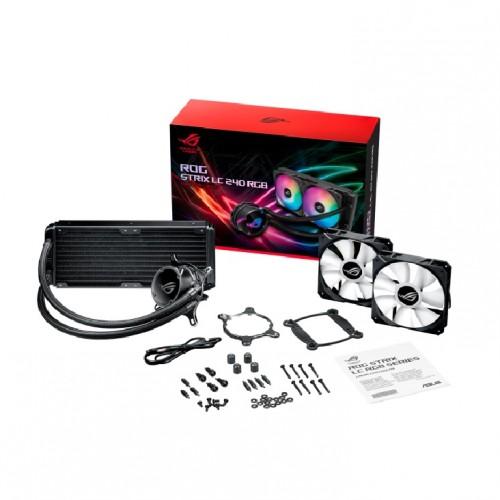 lc 240 box 500x500 1