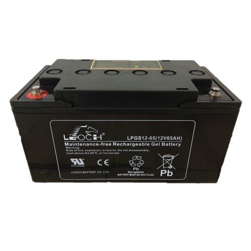 leoch lp12 65 500x500 1