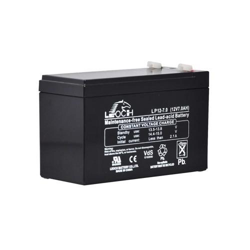 leoch lp12 7 battery 500x500 1