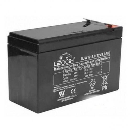 leoch lp12 9 battery 500x500 1