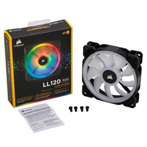 ll120 1 500x500 1