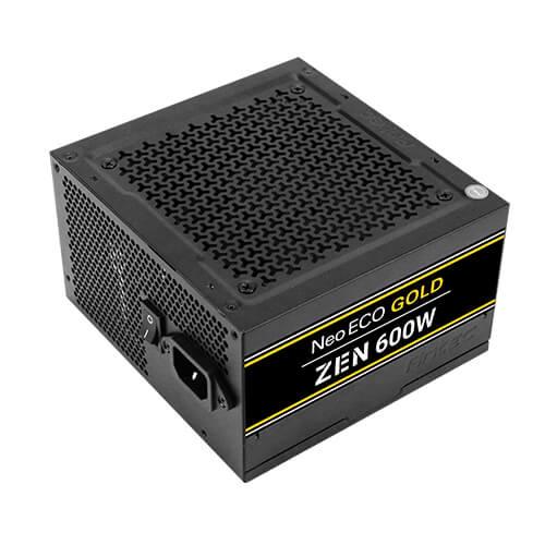 neo eco gold zen 600w 500x500 1
