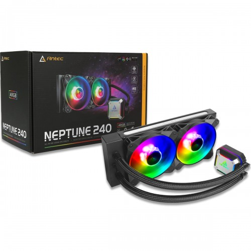 neptune 240 500x500 1