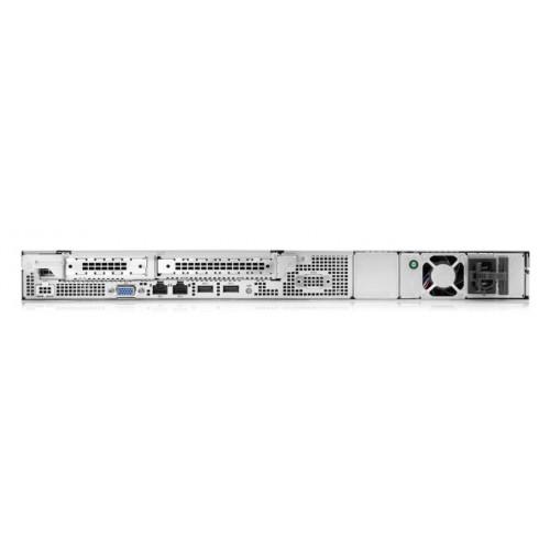 proliant dl20 16gb 3 500x500 1