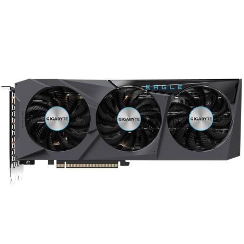 rtx 3070 eagle oc 8gb 1 500x500 1