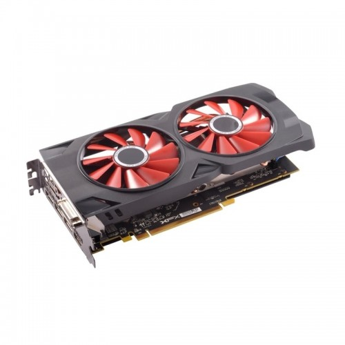 rx 570 rs 1 500x500 1