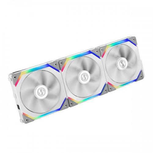 uni fan sl120 003 500x500 1