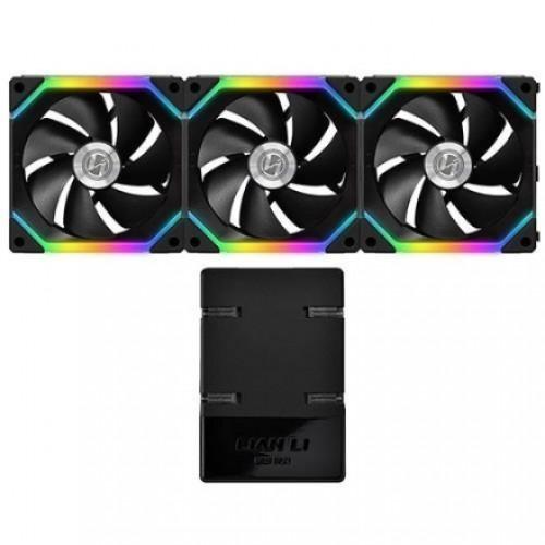 uni fan sl120 0030 500x500 1