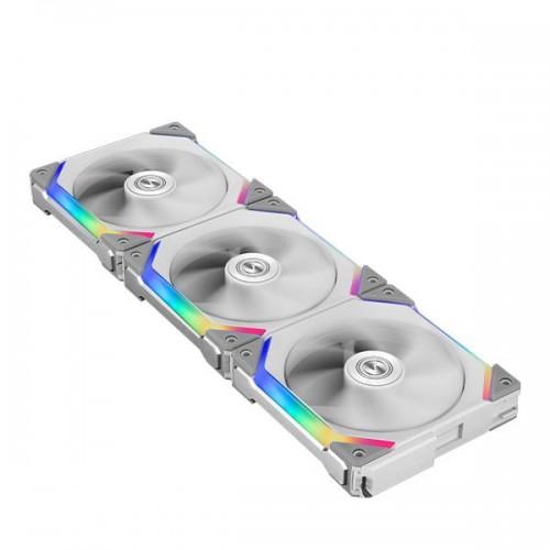 uni fan sl120 004 500x500 1