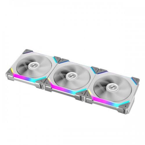 uni fan sl120 005 500x500 1