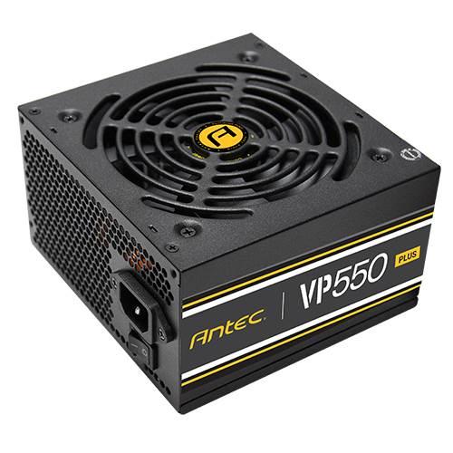 vp550 2 500x500 1
