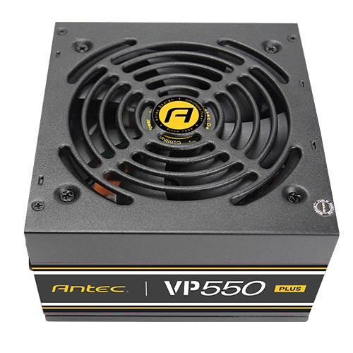 vp550 500x500 1