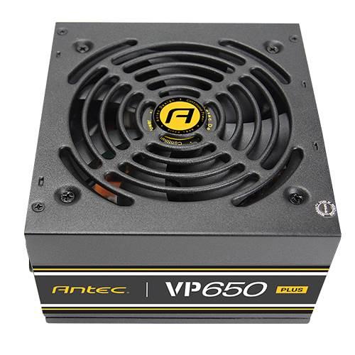 vp650 plus 1 500x500 1