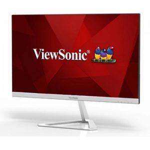 ViewSonic vx2276 shd 22