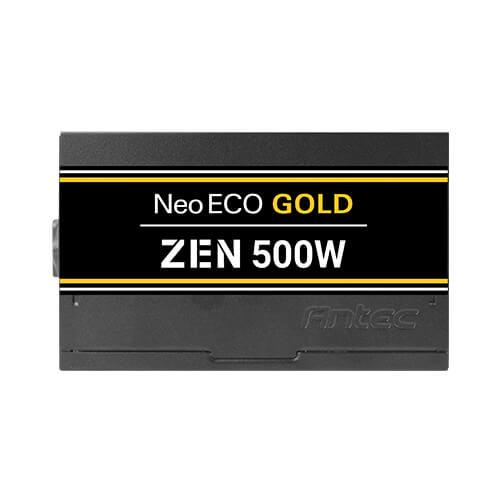 zen 500w 500x500 1