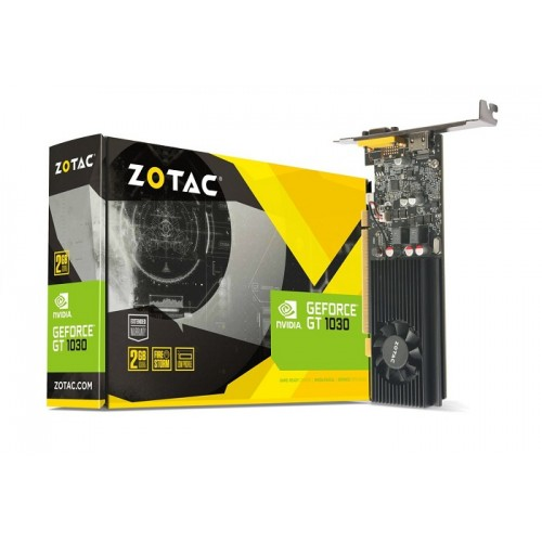 zotac 1030 500x500 1