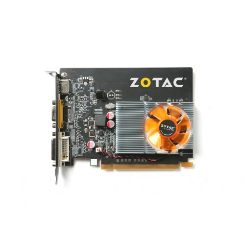 zotac 710 3 500x500 1