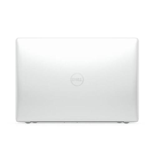 Dell Inspiron 15 3505