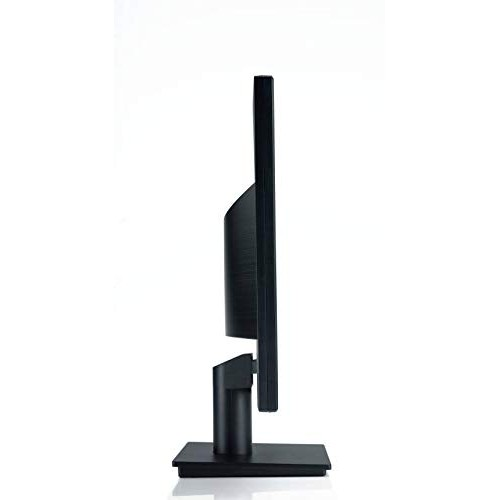 dell d1918h monitor 6 500x500 1