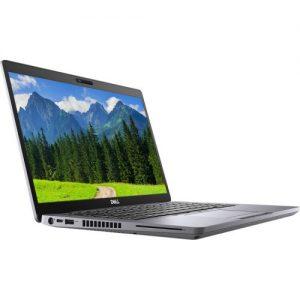 Dell Latitude 5410