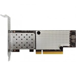 Asus 10GbE SFP+ Dual Port 10 Gigabit Network Adapter