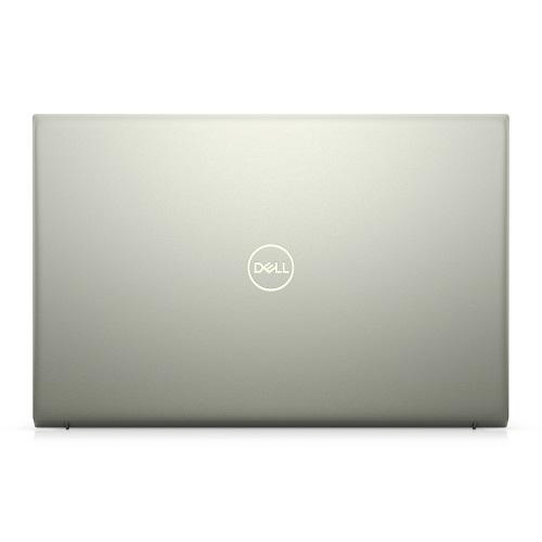 Dell Inspiron 14 5402