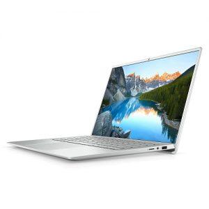 Dell Inspiron 14 7400