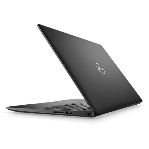 Dell Inspiron 15-3583
