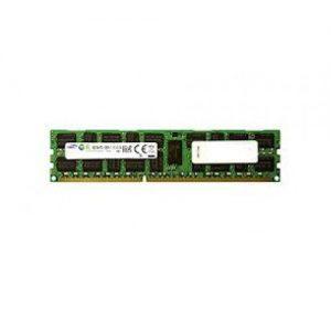 SAMSUNG 16GB DDR3 ECC REG Server RAM
