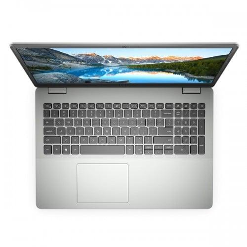 "Dell Inspiron 15 3505 Ryzen 3 3250U 15.6"" FHD Laptop Dell Inspiron 15 3505 Ryzen 3 3250U 15.6"" FHD Laptop Dell Inspiron 15 3505 Ryzen 3 3250U 15.6"" FHD Laptop Dell Inspiron 15 3505 Ryzen 3 3250U 15.6"" FHD Laptop Dell Inspiron 15 3505 Ryzen 3 3250U 15.6"" FHD Laptop Dell Inspiron 15 3505 Ryzen 3 3250U 15.6"" FHD Laptop Dell Inspiron 15 3505"