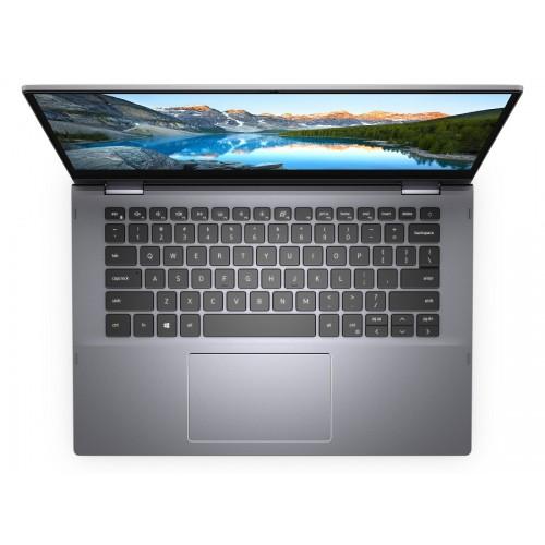 Dell Inspiron 14-5406