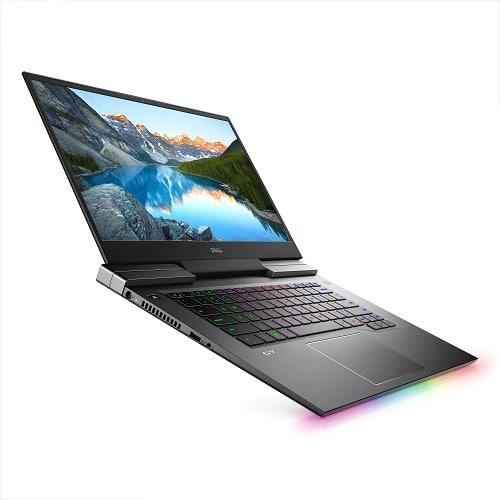 Dell G7 15-7500