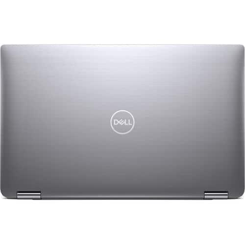 Dell Latitude 9410
