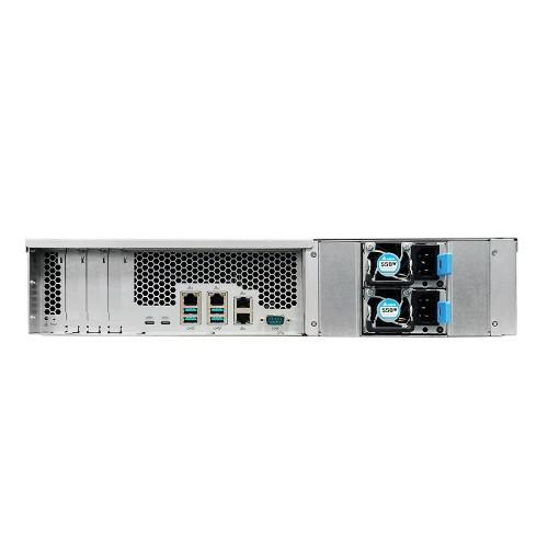 as7112rdx lockerstor 12r pro 3 500x500 1