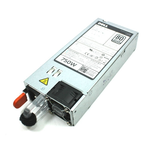 dell server redundant power supply 500x500 3