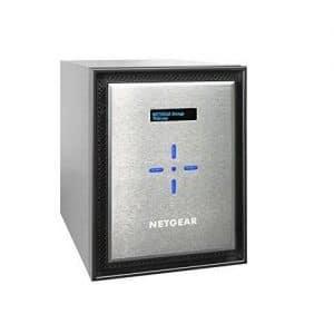 Netgear RN526X00