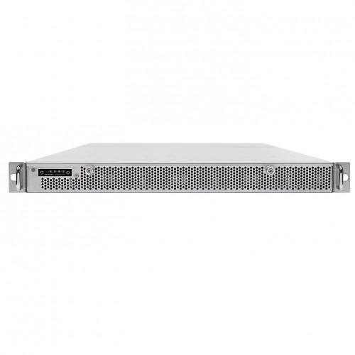 Netgear RR231200