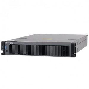 Netgear RR331200